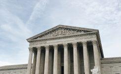 Tax Appeals (Video)
